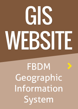 GIS Website