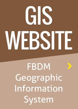 GIS Website
